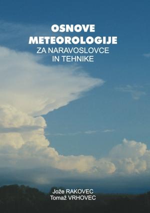 Osnove meteorologije - ISBN 961-212-111-7